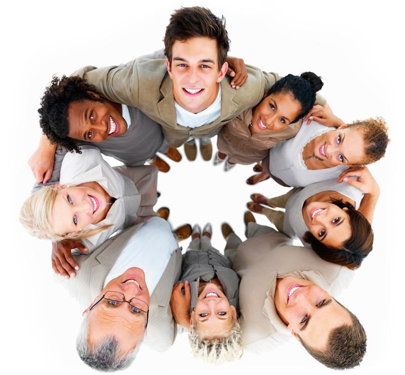 spiritual-community-unity
