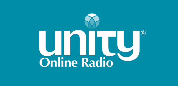 unity-online-radio-logo